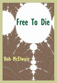Free to Die book