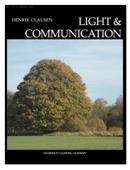 Light & Communication