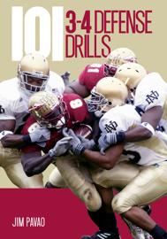 101 3-4 Defense Drills