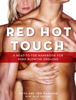 Jaiya & Jon Hanauer - Red Hot Touch artwork