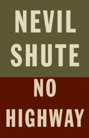 No Highway PDF Download