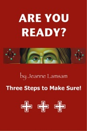 Are You Ready Three Steps To Be Sure