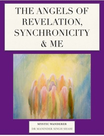 The Angels Of Revelation Synchronicity Me