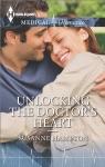 Unlocking The Doctors Heart