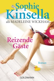 Reizende Gäste PDF Download