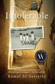Intolerable book