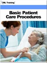Basic Patient Care Procedures
