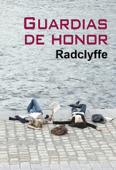 Guardias de Honor