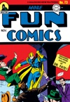 More Fun Comics 1936-1947 73