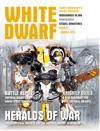 White Dwarf Issue 5 1 March 2014
