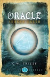 Oracle - Sunken Earth Volume 1