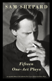 Fifteen One-Act Plays book
