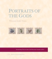 Download and Read Online Portraits of the Gods