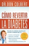 Cmo Revertir La Diabetes