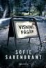 Sofie Sarenbrant - Visning pågår bild