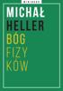 Michał Heller - Heller. Bóg fizyków. Minibook artwork