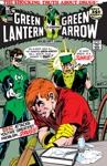 Green Lantern 1960-1972 85