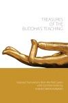 Treasures Of The Buddhas Teachings