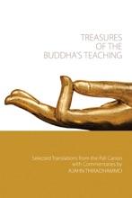 Treasures Of The Buddha's Teachings
