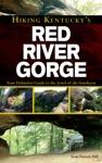 Hiking Kentuckys Red River Gorge