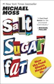 Salt Sugar Fat PDF Download