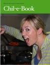 Chil-e Book