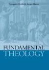 Fundamental Theology