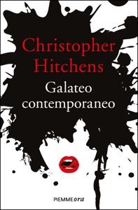Galateo contemporaneo da Christopher Hitchens