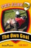 The Own Goal