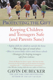 Protecting the Gift book