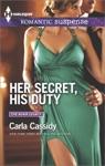 Her Secret His Duty
