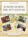 Europe During The 19th Century
