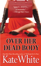 Over Her Dead Body PDF Download