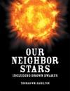 Our Neighbor Stars