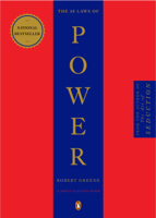 The 48 Laws of Power ebook Download
