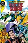 Suicide Squad 1987- 58