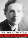 The Collected Works Of Upton Sinclair
