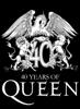 40 Years of Queen - Queen