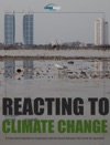 Reacting To Climate Change