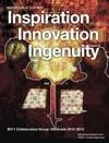 Inspiration Innovation Ingenuity
