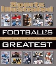 Sports Illustrated Football's Greatest