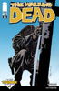 The Walking Dead #86 - Robert Kirkman, Rus Wooton, Charles Adlard & Cliff Rathburn