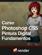 Curso Photoshop CS5 Pintura Digital Fundamentos