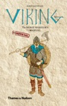 Viking The Norse Warriors Unofficial Manual