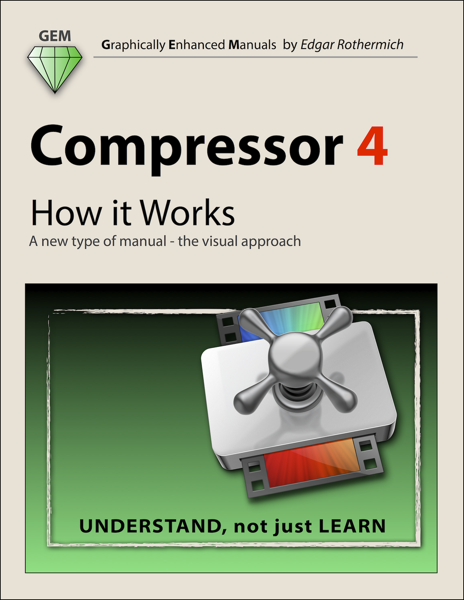 Compressor 4 - How It Works