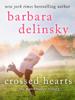 Barbara Delinsky - Crossed Hearts artwork
