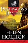 Pendragons Banner