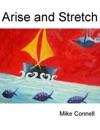 Arise  Stretch Sermon