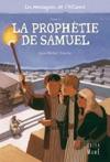 La Prophtie De Samuel