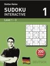 Sudoku Interactive 1
